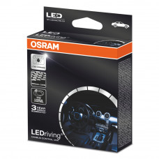 Обманка Osram 5W Can-bus LED CBCTRL 101