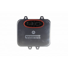 Штатный блок розжига Infolight D1S/D3S H2 12V 35W