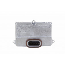 Штатный блок розжига Infolight D1S/D3S H3 12V 35W