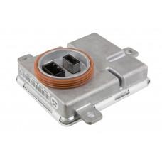 Штатный блок розжига Infolight D1S/D3S M 12V 35W