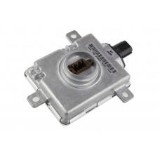 Штатный блок розжига Infolight D1S/D3S M2 12V 35W