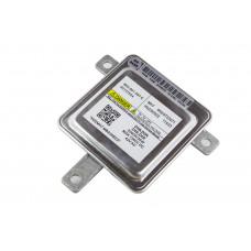 Штатный блок розжига Infolight D1S/D3S M6 12V 35W