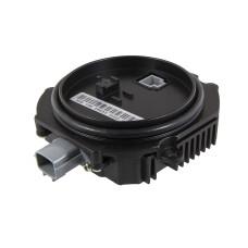 Штатный блок розжига Infolight D1S/D3S N2 12V 35W