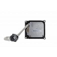 Штатный блок розжига Infolight D2S/D4S D 12V 35W