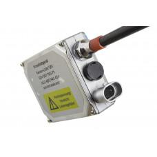 Штатный блок розжига Infolight D2S/D4S H6 12V 35W