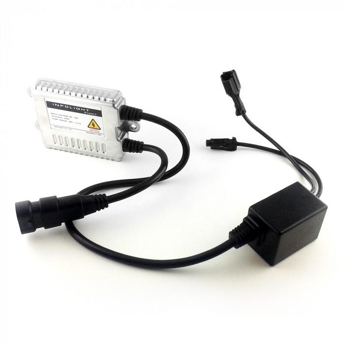 Блок розжига Infolight Expert 35W 24V