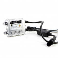 Блок розжига Infolight Expert Pro Can-Bus 35W