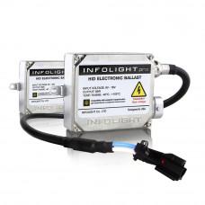 Блок розжига Infolight Pro Can-Bus 35W
