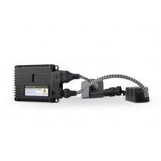 Блок розжига Infolight Expert Plus Pro 35W 12-24V