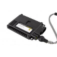 Блок розжига Infolight Expert Plus 35W 12-24V