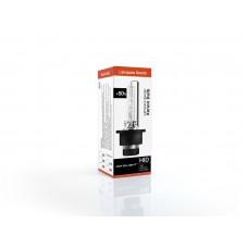 Ксеноновая лампа Infolight D2S 35W +50