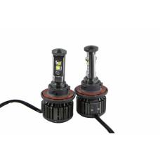 Светодиодная лампа Sho-Me G1.1 H13 6000K