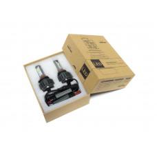 Светодиодная лампа Sho-Me G1.1 H27 6000K