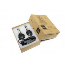 Светодиодная лампа Sho-Me G1.1 HB4 9006 6000K