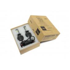 Светодиодная лампа Sho-Me G1.1 H7 6000K