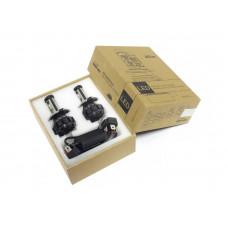 Светодиодная лампа Sho-Me G1.4 H4 6000K