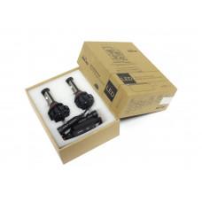 Светодиодная лампа Sho-Me G1.4 HB3 9005 6000k
