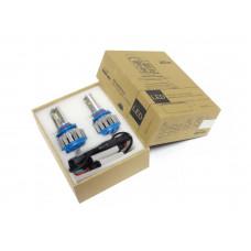 Светодиодная лампа Sho-Me G1.5 HB3 9005 6000K