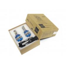 Светодиодная лампа Sho-Me G1.5 HB4 9006 6000K