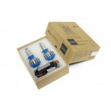 Светодиодная лампа Sho-Me G1.5 H1 6000K