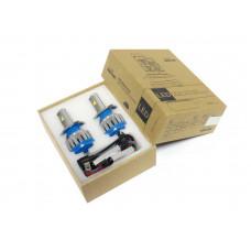 Светодиодная лампа Sho-Me G1.5 H4 6000K