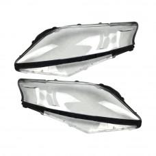 Стекла для Фар Lexus RX 3 2009-2012