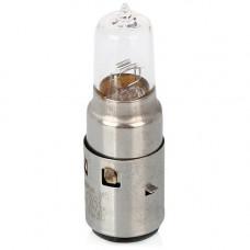 Галогенная лампа Narva M5 12V 35/35W 42027