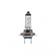 Галогенная лампа Narva H7 RANGE POWER +90% 12V 55W 48047-01B