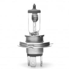 Галогенная лампа Narva H4 75/70W 24V 48892-01B Blister