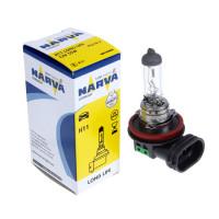 Галогенная лампа NARVA 48078 H11 LONG LIFE