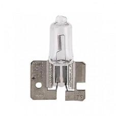 Галогенная лампа Narva H2 24V 70W 48720