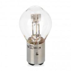 Галогенная лампа Narva S2 35/35W 12V 49531