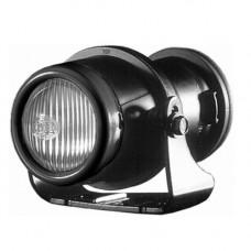 Фара дальнего / противотуманного света Hella Micro DE 1NL008090821 Комплект