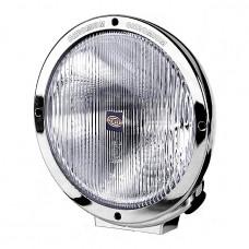 Фара дальнего / противотуманного света Hella Luminator Chromium 1N8007560021