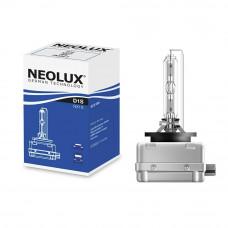 Ксеноновая лампа NEOLUX D1S