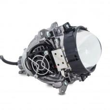 Светодиодная линза Optima A3 PRO Bi-LED