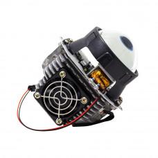 Светодиодные Bi-LED линзы Koito A2 3.0 дюйма Комплект