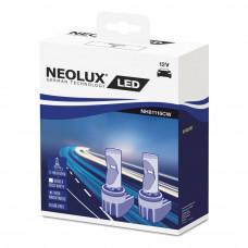 Светодиодная лампа Neolux H8/H11/H16