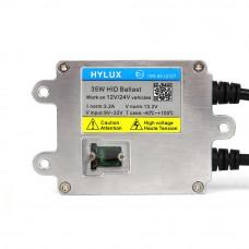 Блок розжига Hylux Slim 12-24V