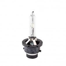 Ксеноновая лампа YEAKY D2S +50% 5500К