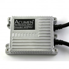 Блок розжига Hylux Slim 12V - Acumen