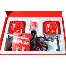 Комплект ксенона MLux Cargo 50W 24V