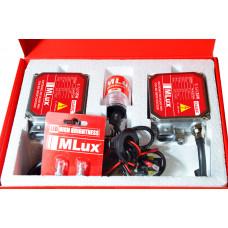 Комплект ксенона MLux Classic 35W