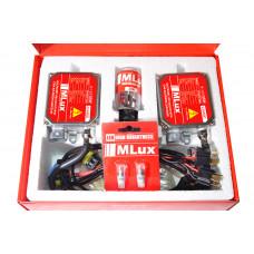 Комплект Биксенона MLux Classic H4 H/L 35W
