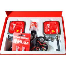 Комплект ксенона MLux Classic 50W