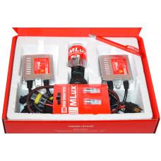 Комплект Биксенона MLux Premium H13 H/L 9008 35W