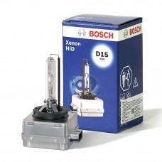 Ксеноновая лампа BOSCH Xenon HID D1S 35W PK32D-2 1 987 302 905