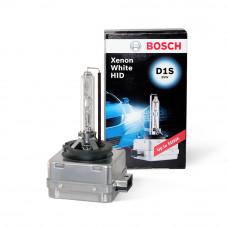 Ксеноновая лампа BOSCH Xenon White HID D1S 35W 12V PK32d-2 1 987 302 909