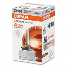 Ксеноновая лампа Osram D1R Xenarc 66150